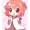 Diadia2000's avatar