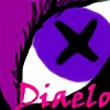 Diaelo's avatar