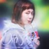 DiaFoxa's avatar