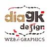 DiaGK's avatar