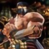 DiagonalSpy07's avatar