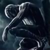 Diagoo1's avatar