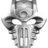Diagora's avatar