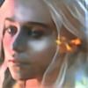 Diahdra's avatar