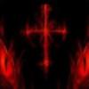 diakel1114's avatar