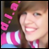 DiaKitty's avatar