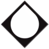 DiakoR's avatar