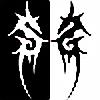 Diakos's avatar