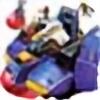 Diakron79's avatar