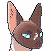 dial1789's avatar