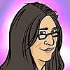 Dial80's avatar