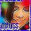 Diala11's avatar