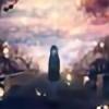 Dialas's avatar