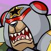 DialD4Death's avatar
