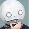 DialecticC's avatar