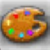 Dialektik's avatar