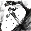 DialEscape's avatar
