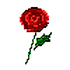 Dialette's avatar
