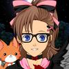 dialga45's avatar