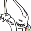 Dialgalovesyou123's avatar