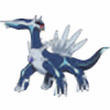 dialgalucario's avatar