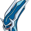 DialgaPokemonPlz's avatar