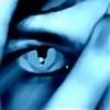 Dialivia's avatar