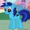 DialLiyon's avatar