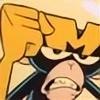 dialm4monkey's avatar