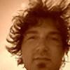 dialog-gfx's avatar