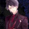 dialover-reiji's avatar