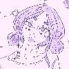 Diam0ndAng31's avatar