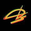 Diam0nt's avatar