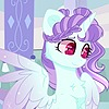 Diamant-AS's avatar