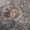 DiamanteMorte's avatar