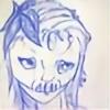 diamantenfresser's avatar