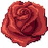 Diamantenstaub's avatar