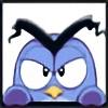 diamantestudio's avatar