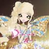 DiamantixAnimationMK's avatar