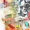 Diamara's avatar