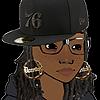 diamndz1021's avatar