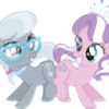 Diamond-and-silver's avatar