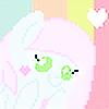 Diamond-Cloud's avatar