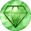 Diamond-Creations's avatar