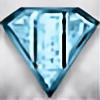 Diamond-CZ's avatar