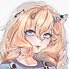 Diamond-Drops's avatar