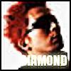 Diamond-Feorsteorra's avatar