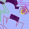diamond-flutist's avatar