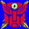 Diamond-master18's avatar
