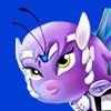 Diamond-ME's avatar